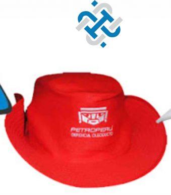 gorrosy sombreros